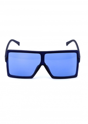 Kira Sunglasses Blue