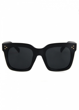 Rudy Sunglasses