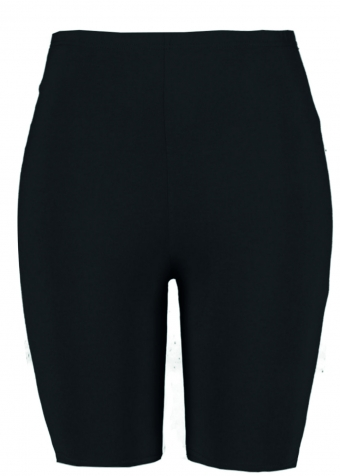 Basic Cycle Short Black