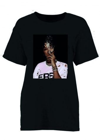 RiRi Mood T-Shirt