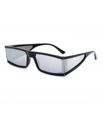 Myra Sunglasses Black
